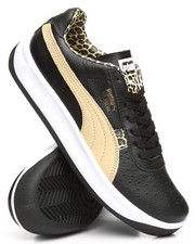 Puma - GV Special Wild Cheetah Sneakers-2281289