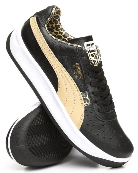 Puma - GV Special Wild Cheetah Sneakers