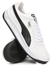 Puma - GV Special + Sneakers-2281243