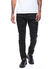 Jeans & Pants - Moto Twill Pant-2279866