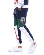 Sweatpants - Legend Wolf Jogger-2280151
