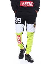Jeans & Pants - Legend Bobcat Jogger-2280982
