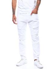 Jeans & Pants - Moto Twill Pant-2279873