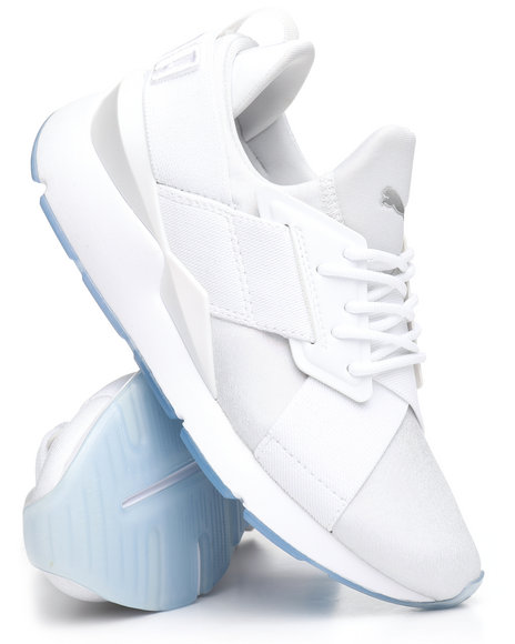 Muse Ice Sneakers by Puma