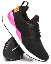 Footwear - Muse Chase Sneakers-2281400