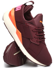 Footwear - Muse Chase Sneakers-2281366