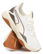 Women - Defy Luxe Sneakers-2281189