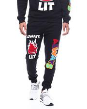 Jeans & Pants - Always Lit Jogger-2280963