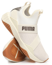Puma - Defy Mid Luxe Sneakers-2281200