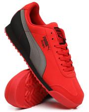 Puma - Roma Retro NBK Sneakers-2281300