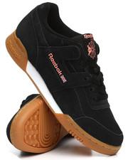 Reebok - Workout Plus MU Sneakers-2281416