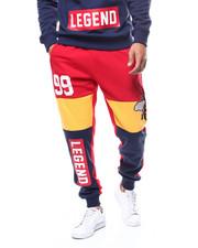 Jeans & Pants - Legend Bee Jogger-2280162