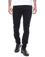 Jeans & Pants - Moto Twill Pant-2279880