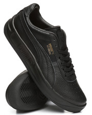 Puma - GV Special + Sneakers-2281265
