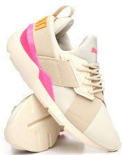 Footwear - Muse Chase Sneakers-2281599