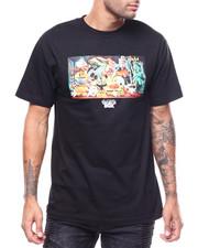 Shirts - DGK x Ron English Tee-2281377