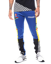 Eternity BC / AD - Africa Racing Track Pant-2281395