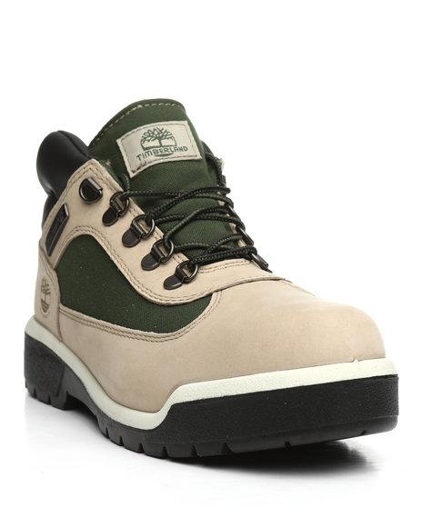Timberland - Field Boot 6 - Inch