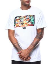 Shirts - DGK x Ron English Tee-2281383