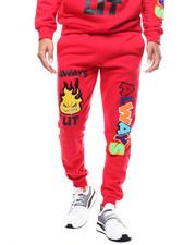 Jeans & Pants - Always Lit Jogger-2281465