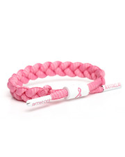 Women - Rastaclat Miniclat Awareness Bracelet-2281276