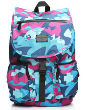 Accessories - Camo Backpack-2279921