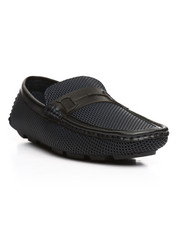 Shoes - Driving Shoes-2281071