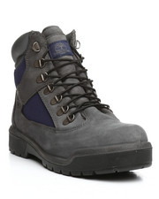 Mens-Holiday - Field Boot 6 - Inch -2281618