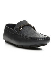 Shoes - Driving Shoes-2281095