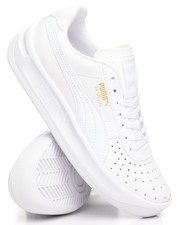 Footwear - GV Special Jr Sneakers (4-7)-2281219