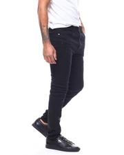 Buyers Picks - Seamed Moto Pant w Thigh Ripple Detail-2279775