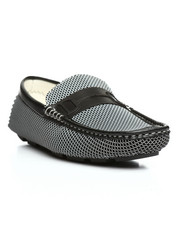 Shoes - Driving Shoes-2281080