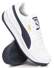 Footwear - GV Special Jr Sneakers (4-7)-2281235