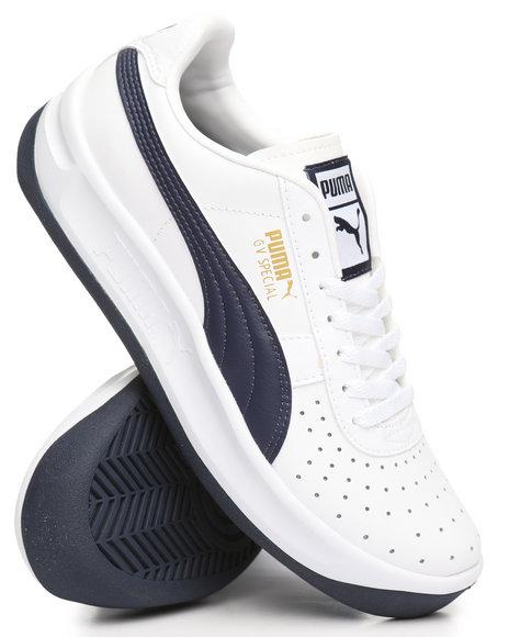 Puma - GV Special Jr Sneakers (4-7)