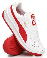 Footwear - GV Special Jr Sneakers (4-7)-2281211