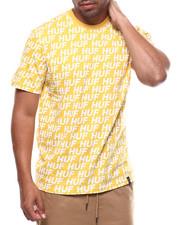 Shirts - TRANSIT LOGO A/O S/S TEE-2281884