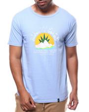 Shirts - REALITY SUCKS S/S TEE-2281969