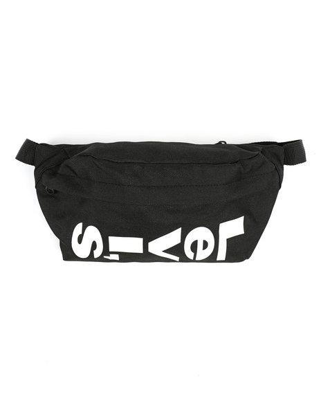 Levi's - Levis Logo Sling Bag