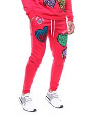Jeans & Pants - MONSTER JOGGER-2282169