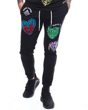 Jeans & Pants - MONSTER JOGGER-2282175