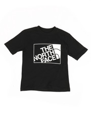 The North Face - Graphic Tee (5-20)-2282980