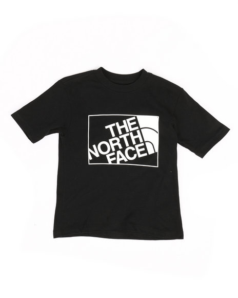 The North Face - Graphic Tee (5-20)