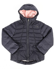 Girls - Moondoggy 2.0 Down Jacket (7-18)-2282972