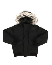 The North Face - Gotham Down Jacket (6-20)-2282952