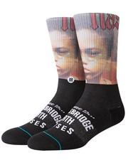 Socks - Nas Socks-2283801