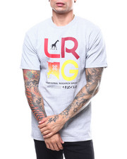 LRG - STACKED ICONS TEE-2283607
