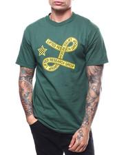Shirts - L Tape Tee-2283636