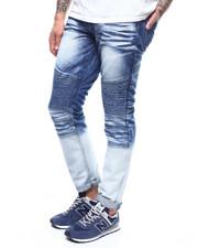 Buyers Picks - Taper Fit Moto Jean-2283143