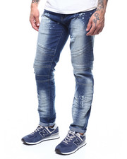 Buyers Picks - skinny fit moto jean w stretch-2283624