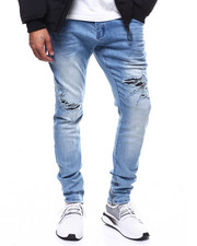 Kuwalla - AXEL DENIM-2282392